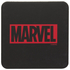 Marvel 3D Lenticular Coasters: Image 6