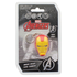 Marvel Iron Man LED Torch: Image 3