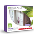 Matrix Biolage Hydrasource Gift Set: Image 1