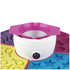 Giles & Posner EK2190 Jelly Sweet Gummy Treat Maker: Image 6