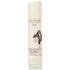 Percy & Reed Bountifully Bouncy Volumising Shampoo 250ml: Image 1