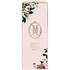 MOR Mini Reed Diffuser 80ml - Marshmallow: Image 1