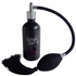Kiss the Moon After Dark Pillow Mist 100ml - Love: Image 2