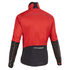 Nalini Double XWarm Jacket - Red: Image 2