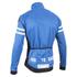 Nalini Pro Gara Jacket - Blue: Image 2
