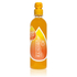 Raindrop Vitamin Drink: Image 1