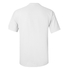 DC Comics Suicide Squad Men's Panda T-Shirt - Black: Image 2
