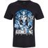 DC Comics Suicide Squad Men's Boomerang T-Shirt - Black: Image 1