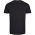 DC Comics Suicide Squad Men's Bomb T-Shirt - Black: Image 3