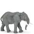 Papo Large African Elephant: Image 1