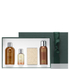 Molton Brown Re-Charge Black Pepper Ultimate Gift Set (Worth £92.00): Image 1