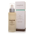 AromaWorks Purity Face Cleanser 100ml: Image 1