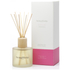AromaWorks Nurture Reed Diffuser 200ml: Image 1