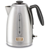 Tefal Maison KI2608UK Stainless Steel Kettle - Chalkboard Black: Image 1
