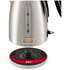 Tefal Maison KI2608UK Stainless Steel Kettle - Chalkboard Black: Image 2