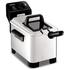 Tefal FR333040 Easy Pro Fryer: Image 1