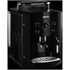 Krups Espresseria EA8108 Series Bean to Cup Coffee Machine: Image 3