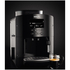 Krups Espresseria Automatic EA810 Series Bean to Cup Coffee Machine - Black: Image 6