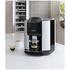 Krups Espresseria Barista EA9010 Bean to Cup Coffee Machine: Image 2
