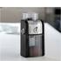 Krups GVX231 Expert Coffee Grinder: Image 3