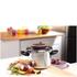 Tefal P4370767 Clipso Plus 6L Pressure Cooker: Image 5