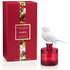Crabtree & Evelyn Noël Porcelain Diffuser 180ml: Image 1