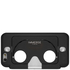 Immerse VR iPhone 6 Case: Image 3