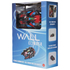 RC Wall Climbing Car: Image 4