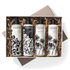 Cowshed Signature Hand & Body Set (Worth £72.00): Image 3