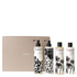 Cowshed Signature Hand & Body Set (Worth £72.00): Image 1