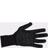 Castelli Corridore Gloves - Black: Image 2