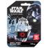 Star Wars Rogue One Darth Vader Keyring Light: Image 2