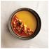 Morphy Richards 501013 Soup Maker: Image 4