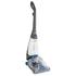 Vax W87RCC Rapide Classic Carpet Cleaner: Image 1
