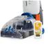 Vax W87RCC Rapide Classic Carpet Cleaner: Image 2