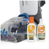 Vax W87RPC Rapide Classic 2 Carpet Cleaner: Image 2