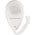 bareMinerals Skinsorials Double Cleansing Brush: Image 1