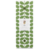 Orla Kiely Reed Diffuser - Basil & Mint: Image 3