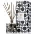 Orla Kiely Reed Diffuser - Earl Grey: Image 1
