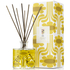 Orla Kiely Reed Diffuser - Sicilian Lemon: Image 1