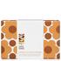 Orla Kiely Sunset Flora Orange Rind Gift Set: Image 3