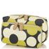 Orla Kiely Sunset Flora Wash Bag: Image 2
