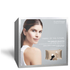 Iluminage Complete Collection Gift Set - XS-S (Worth £185): Image 2