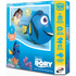 Finding Dory Radio Control Inflatable - Dory: Image 4