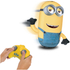 Minions Radio Control Mini Inflatable Minion - Bob: Image 2