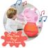 Peppa Pig Inflatable Sleep Trainer: Image 3