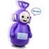 Teletubbies Radio Control Inflatable - Tinky Winky: Image 3