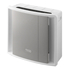 De'Longhi AC100 Freestanding Air Purifier - White: Image 1