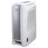 De'Longhi DNC 65 Dehumidifier: Image 1