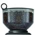 Sage by Heston Blumenthal BCG820BKSUK Smart Grinder - Black: Image 3